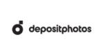 Depositphotos promo code